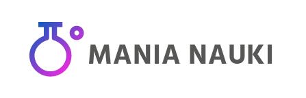 Mania Nauki