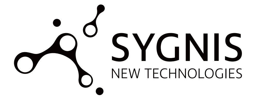SYGNIS new technologies