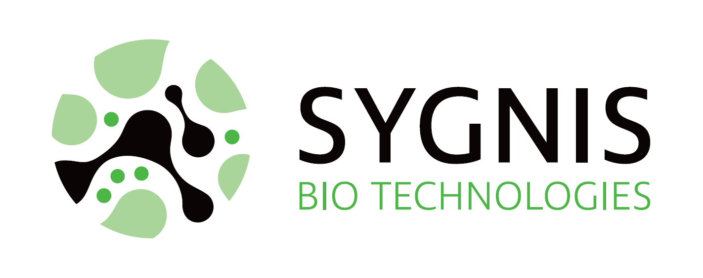 SYGNIS BIO Technologies