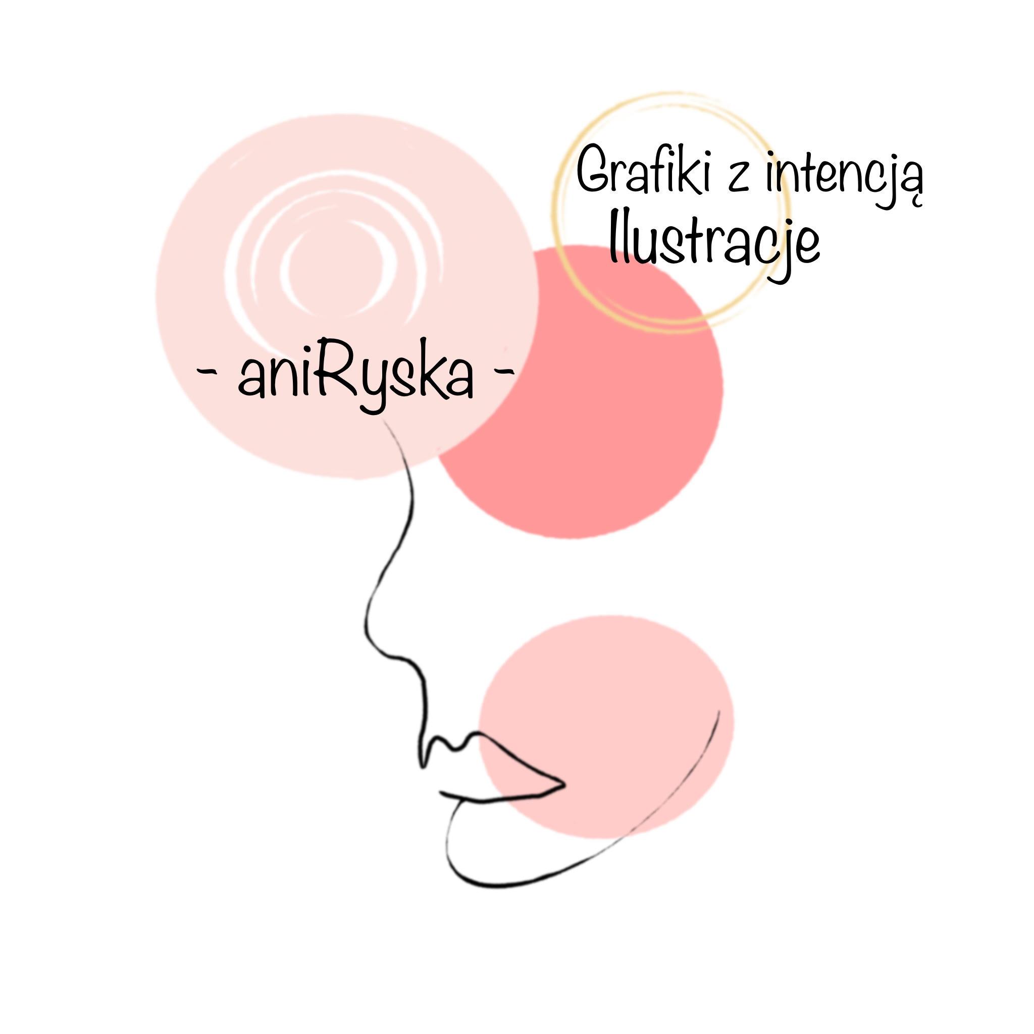 AniRyska