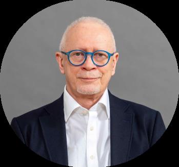 Michał Boni, Ph.D.