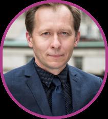 Tomasz Kierul
