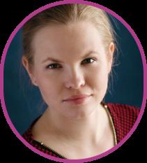 Katarzyna Kuś