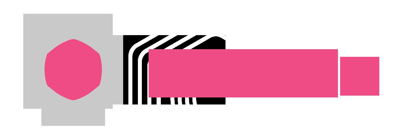 OSCITY