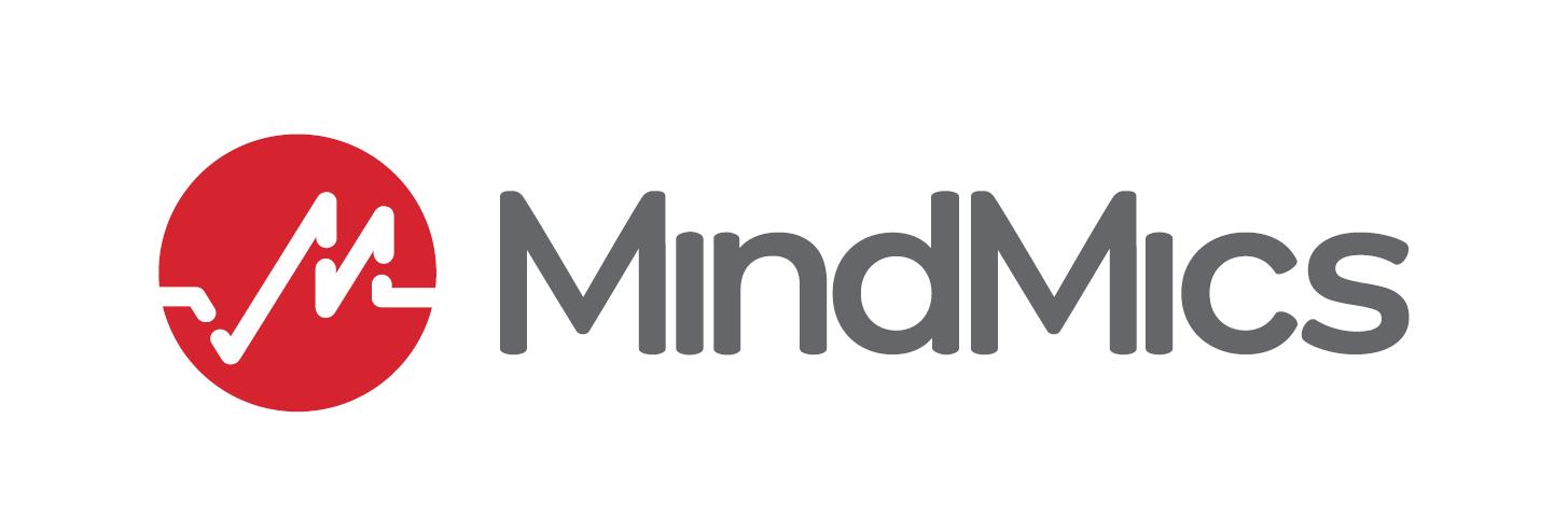 mindmics