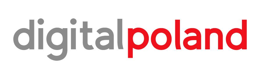 digitalpoland