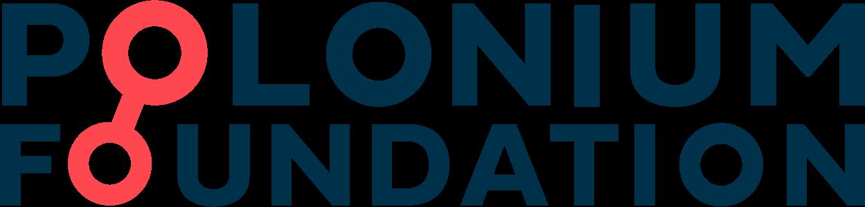 Polonium Foundation